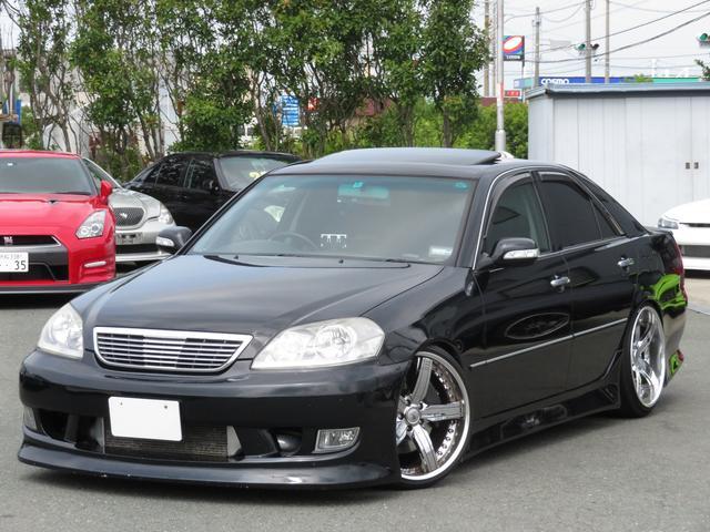 トヨタ iR-V TD06タービン HKS金プロ エキマニ 5MT