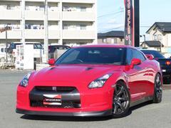 GT−Rブラックエディション ニスモスポーツリセッチング