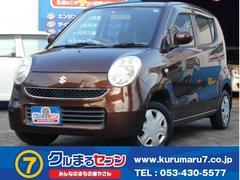 MRワゴンG Tチェーン キーレス CD ABS 電格ミラー エアコン