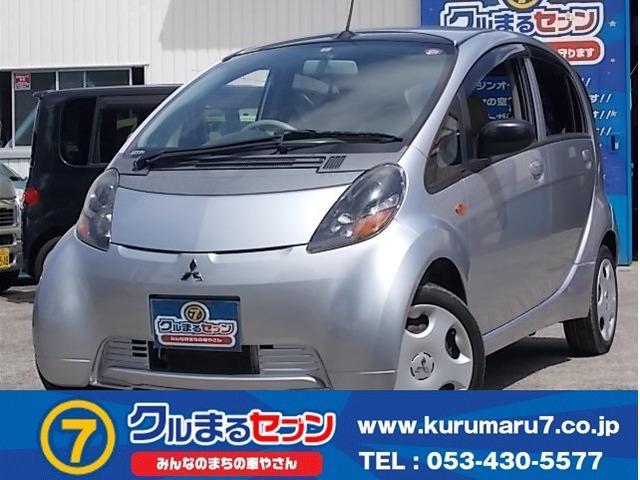 三菱 L キーレス ABS Wエアバック フルフラット CD