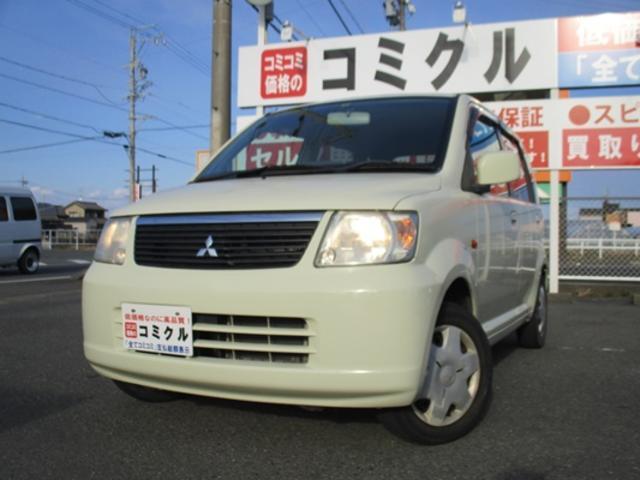 三菱 M CD パワ-ウィンド- 電動格納ミラ-