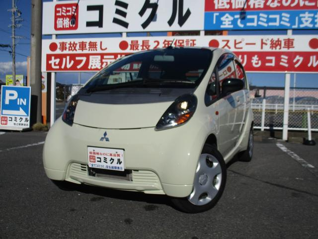 三菱 L ABS SDナビ キ-レス