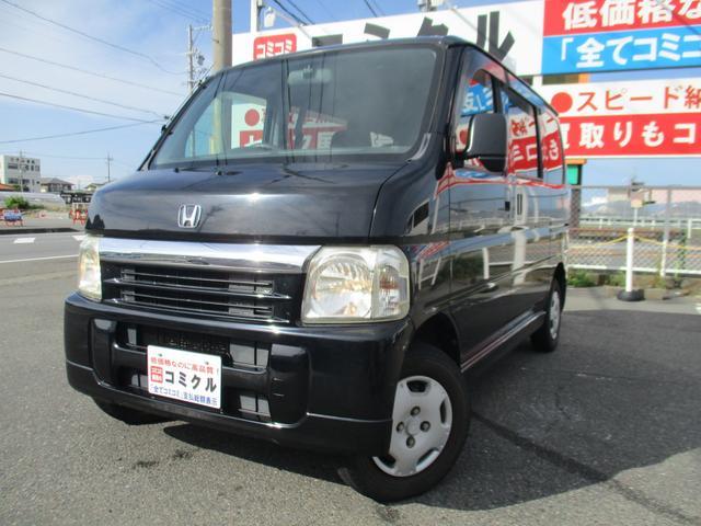 ホンダ M CD キ-レス