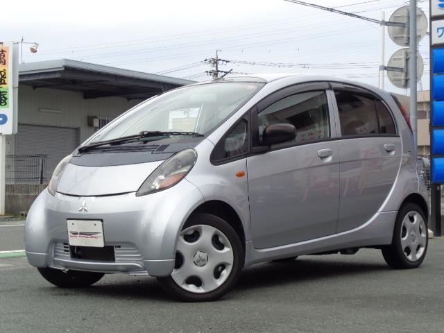 三菱 L 交換不要タイミングチェーン インパネ4速オートマ