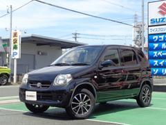 KeiA 4速オートマ 社外アルミ 交換不要タイミングチェーン 車検整備付 自社保証1年 記録簿有