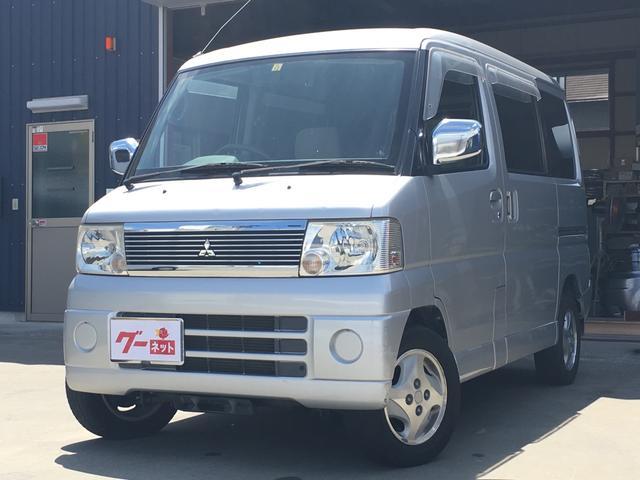 三菱 RX ターボ