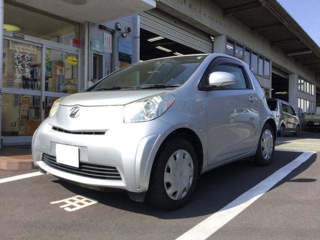 トヨタ 100Gスマートキー盗難防止純正CDチューナー