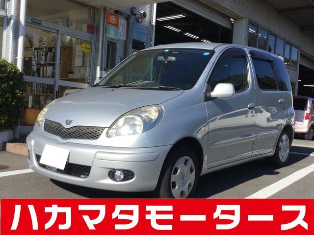 トヨタ エアコン/パワステ/キーレス/パワーウインド/リヤスモ