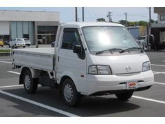 ボンゴトラック5速マニュアル 最大積載量1150kg キーレス ETC
