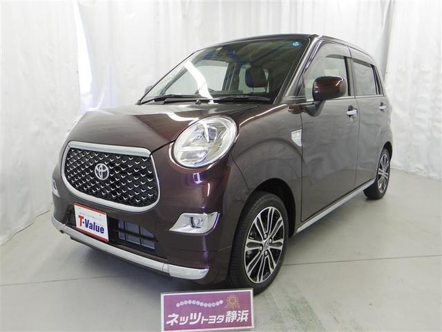 トヨタ F G SAIII プライムコレクション