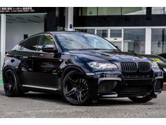 BMW X6xDrive 50i