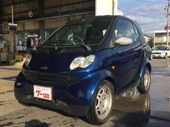スマート Kベースグレード 軽自動車登録車 キーレス