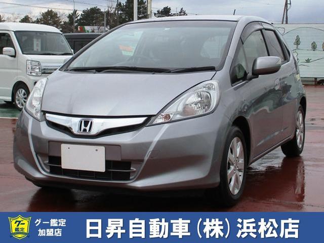 ホンダ X ナビ・ワンセグ 走行32430K