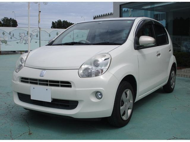 トヨタ プラスハナ ABS 両席エアバッグ CD フロントベンチシート