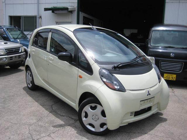 三菱 L キーレス オートエアコン