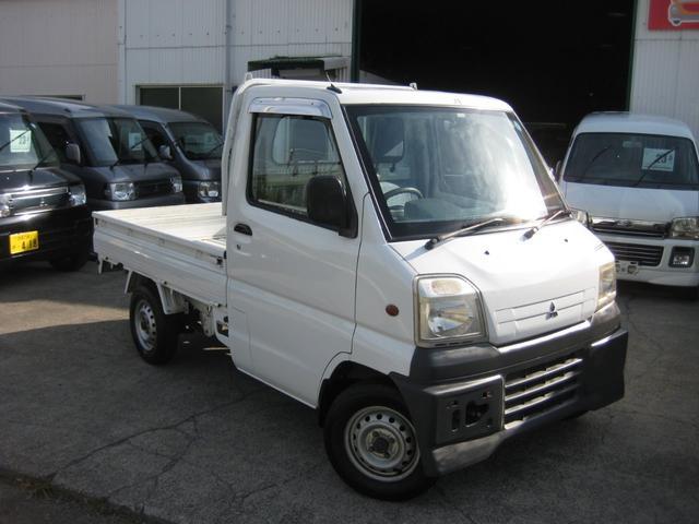 三菱 Vタイプ エアコン 5MT