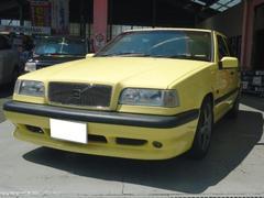 850TURBO