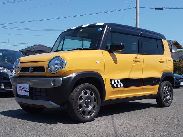 G 4WD 無料保証3年付き(1枚目)