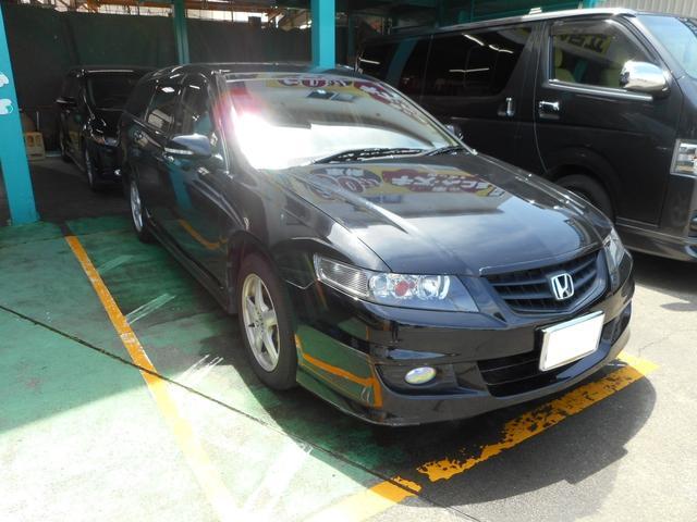 「ホンダ」「アコードワゴン」「ステーションワゴン」「静岡県」の中古車