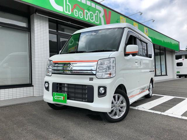スズキ バンテック製 ラップス3 PZターボ 走行充電 ☆次回車検付