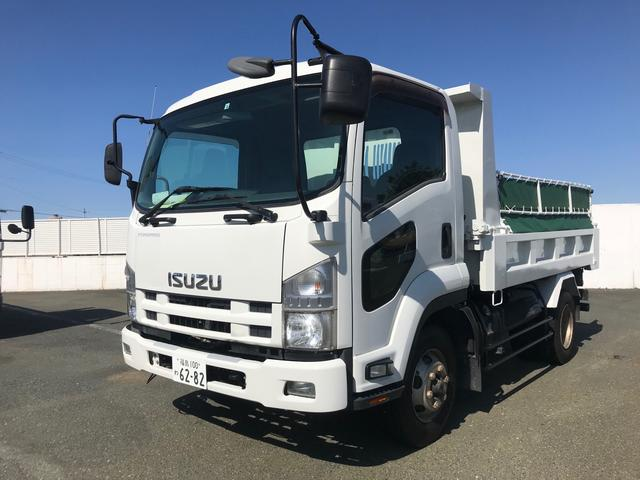 「その他」「フォワード」「トラック」「静岡県」の中古車