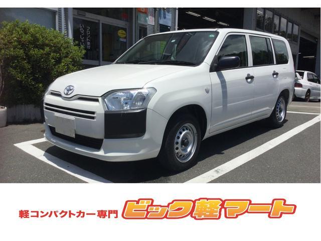 トヨタ DXコンフォート キーレス パワステ パワーウィンドー バックカメラ ETC搭載 ナビ Bluetooth対応 電格ミラー