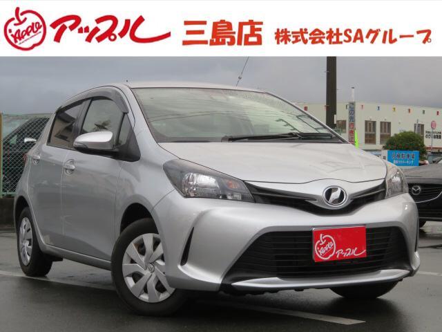 トヨタ F セーフティセンス 純正SDナビ バックカメラ