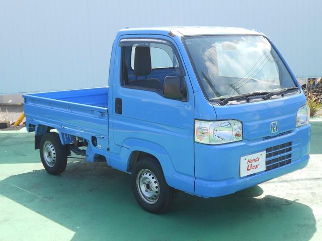 ホンダ SDX マニュアル5速車 マニュアルAC装備 AM/FMラジオ付