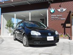 VW ゴルフE HDDナビ ミュージックサーバー 社外HID ETC