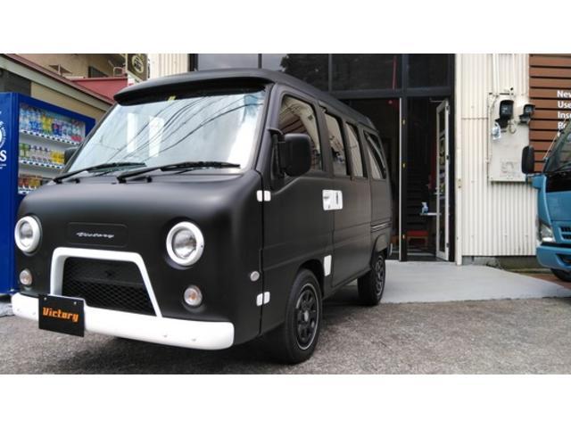 「スバル」「サンバーディアス」「コンパクトカー」「静岡県」の中古車