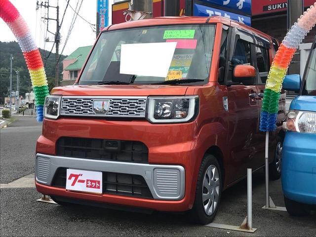 ダイハツ D SA TV ナビ 軽自動車 ETC LED