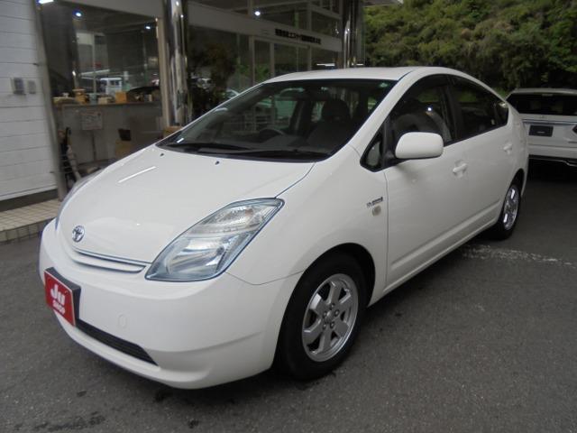 トヨタ EX ナビ ETC Bモニター