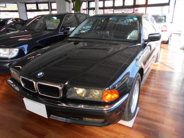 「BMW」「BMW」「セダン」「静岡県」の中古車