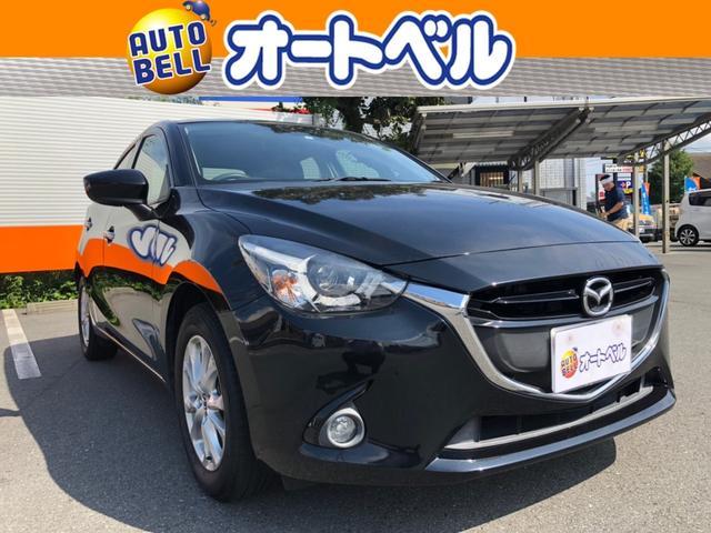 マツダ XD ナビTV 衝突軽減ブレーキ ETC クルコン