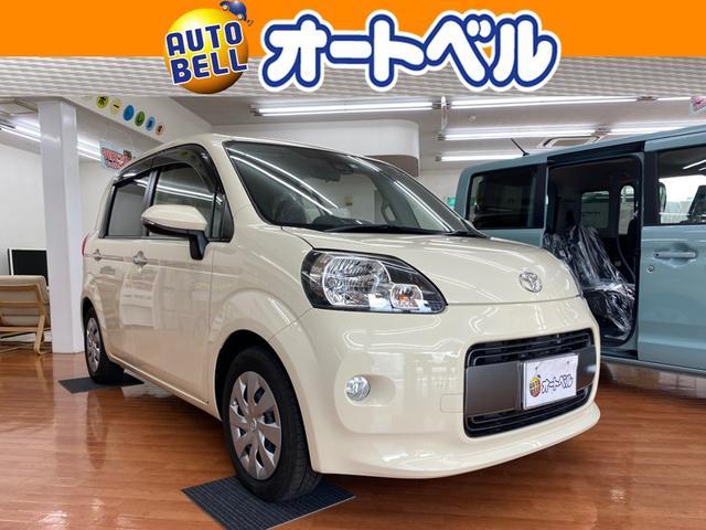 トヨタ X 1オ-ナ-純正ナビ地デジBカメラ 電動スライド