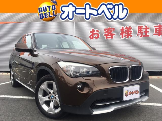 BMW xDrive 20i  純正HDDナビ ミラーETC