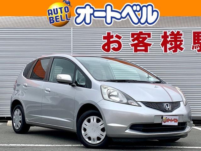 ホンダ G 41557キロ CD AM/FM 禁煙車