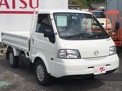ボンゴトラックDX 2WD ガソリン車