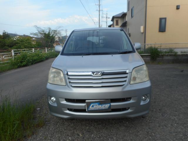 トヨタ X Vセレクション