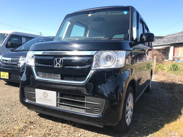 ホンダ ホンダセンシング TV ナビ 軽自動車 ETC バックカメラ