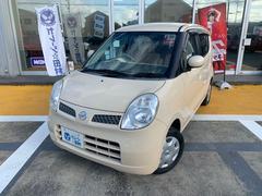 モコE 車検2年付 スマートキー オートエアコン ETC