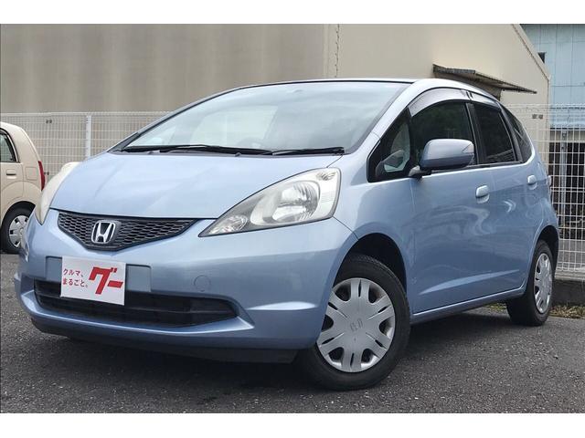 ホンダ G タイヤ4本新品 当社買取車両 キーレス 走行1万キロ台