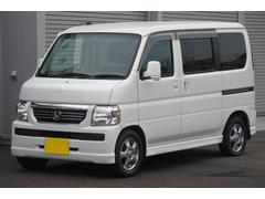 バモス/ワンオーナー/禁煙車/車検32年10月/新品タイヤ