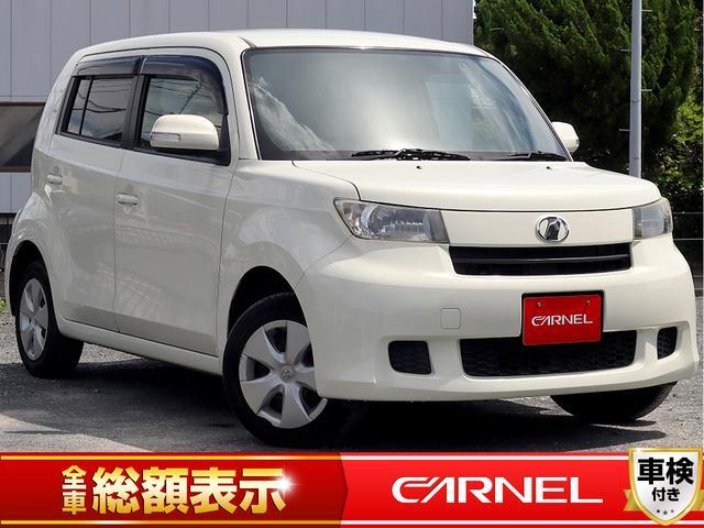 トヨタ Z CD再生 キーレス オートエアコン ヘッドライトレベライザー6段階 電動格納ミラー タイミングチェーン ウィンカーミラー ベンチシート ドアバイザー