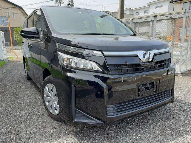 トヨタ X トヨタセーフティセンス 両側電動スライドドア SDナビ Bluetooth  ETC