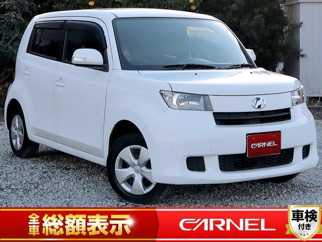 トヨタ S CD再生 タイミングチェーン ヘッドライトレベライザー
