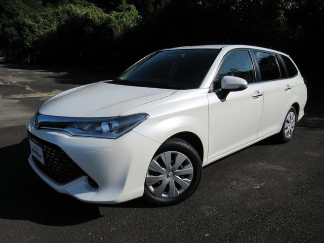 トヨタ 1.5G プラスレッド トヨタセーフティーセンス装着車