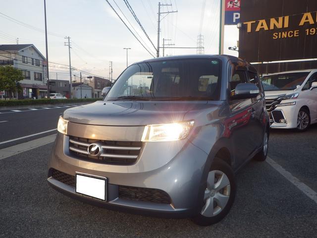 トヨタ Z CD キーレス ETC