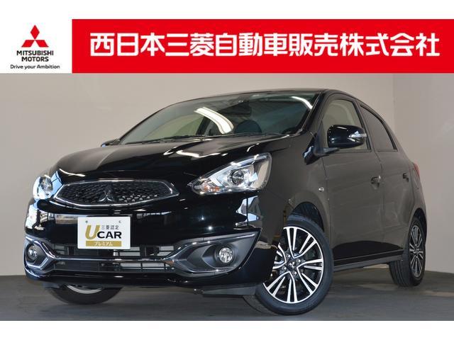 三菱 G AS&G SDナビ フルセグTV 衝突軽減ブレーキ CD