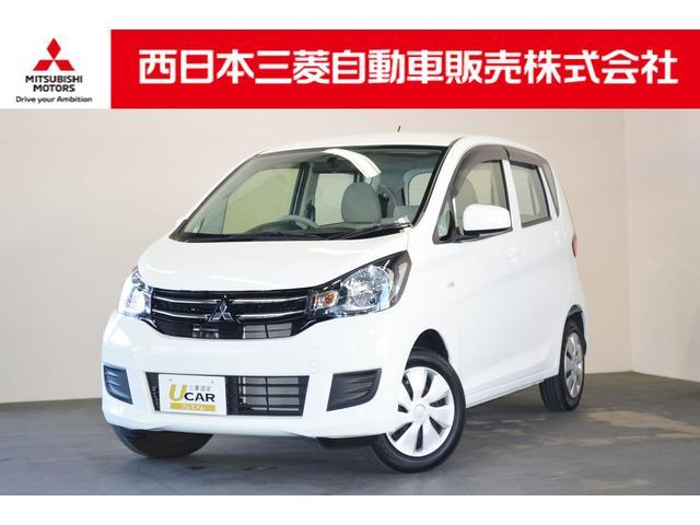 三菱 E 純正CDステレオ シートヒーター 電動格納ドアミラー